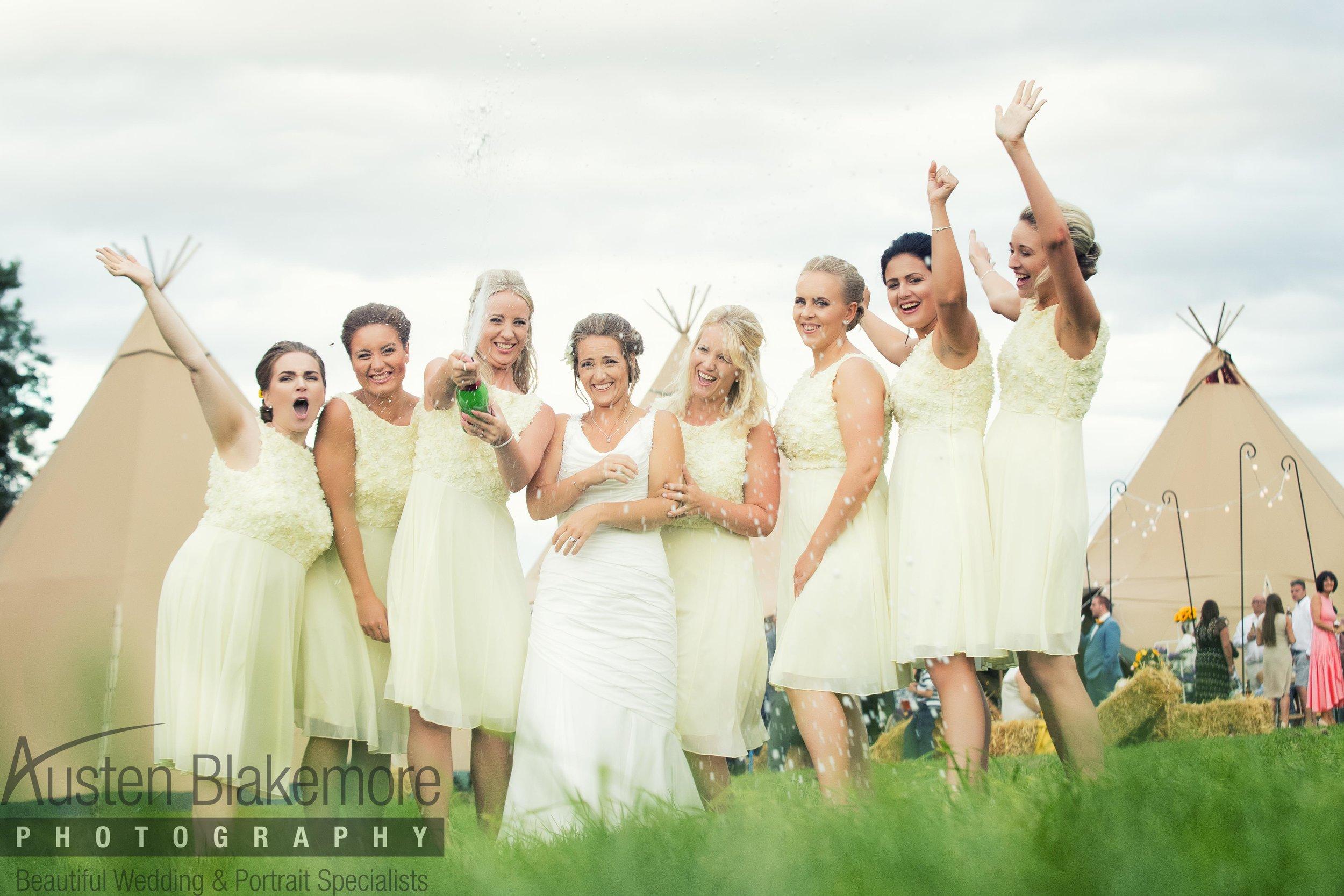 Tipi Wedding-7.jpg