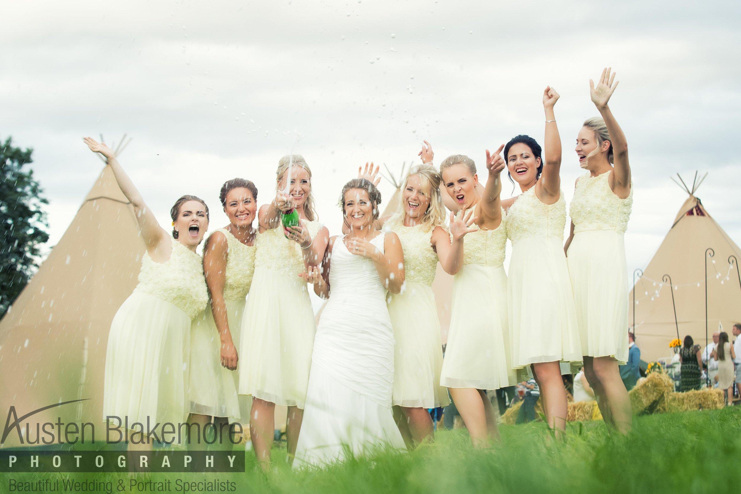 Tipi Wedding-8.jpg