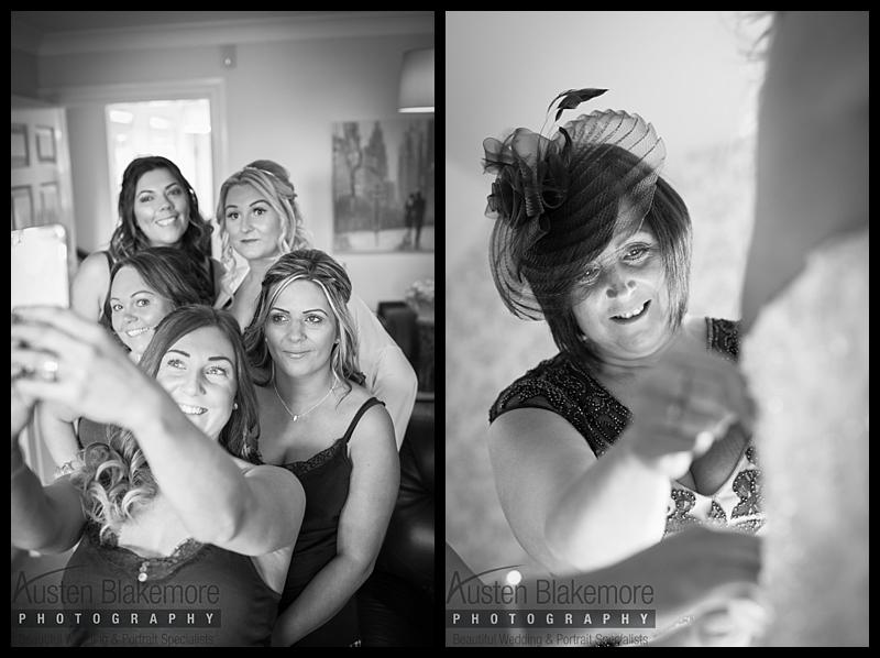 Nottingham Wedding Photographer_0317.jpg