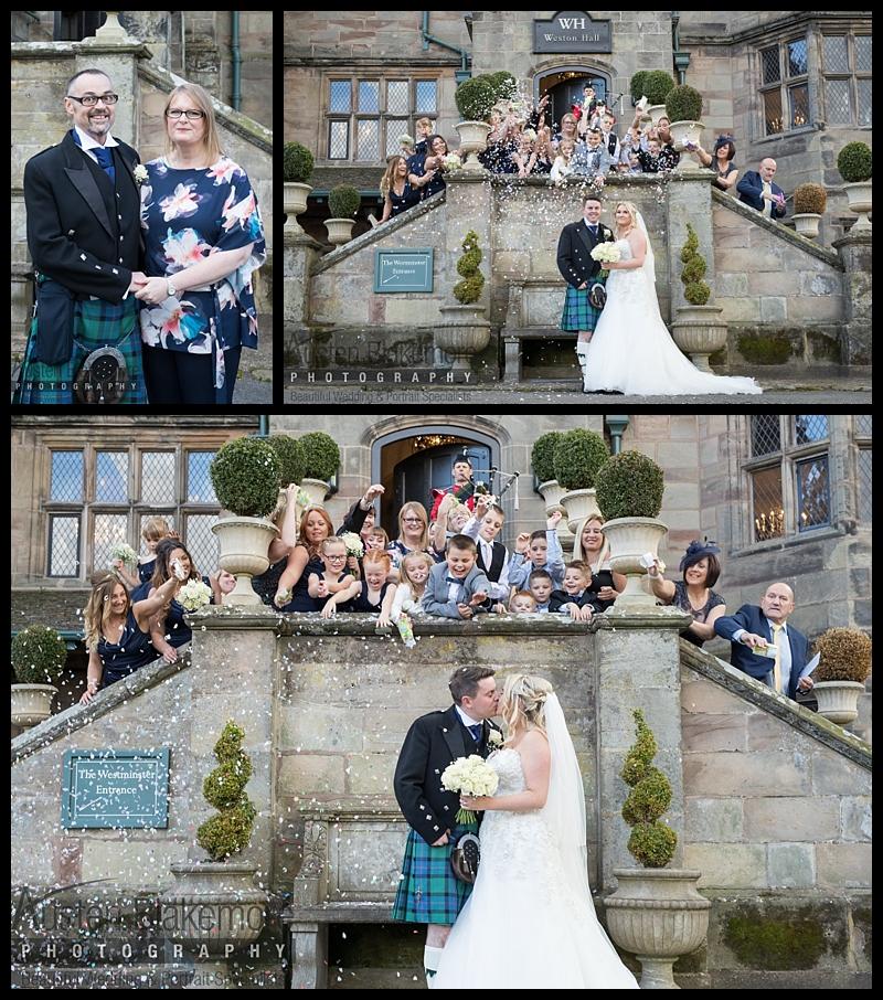 Nottingham Wedding Photographer_0319.jpg