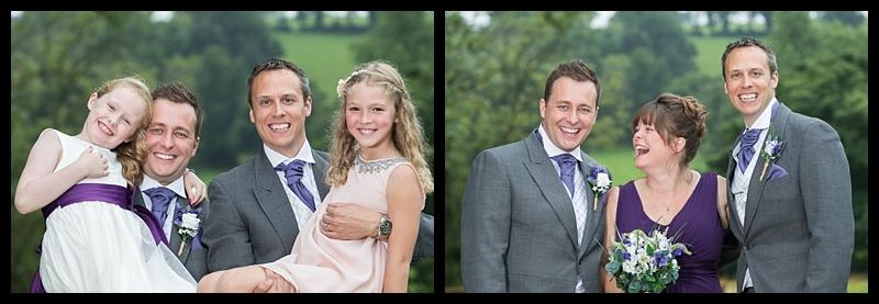 nottingham wedding photographer_0375.jpg