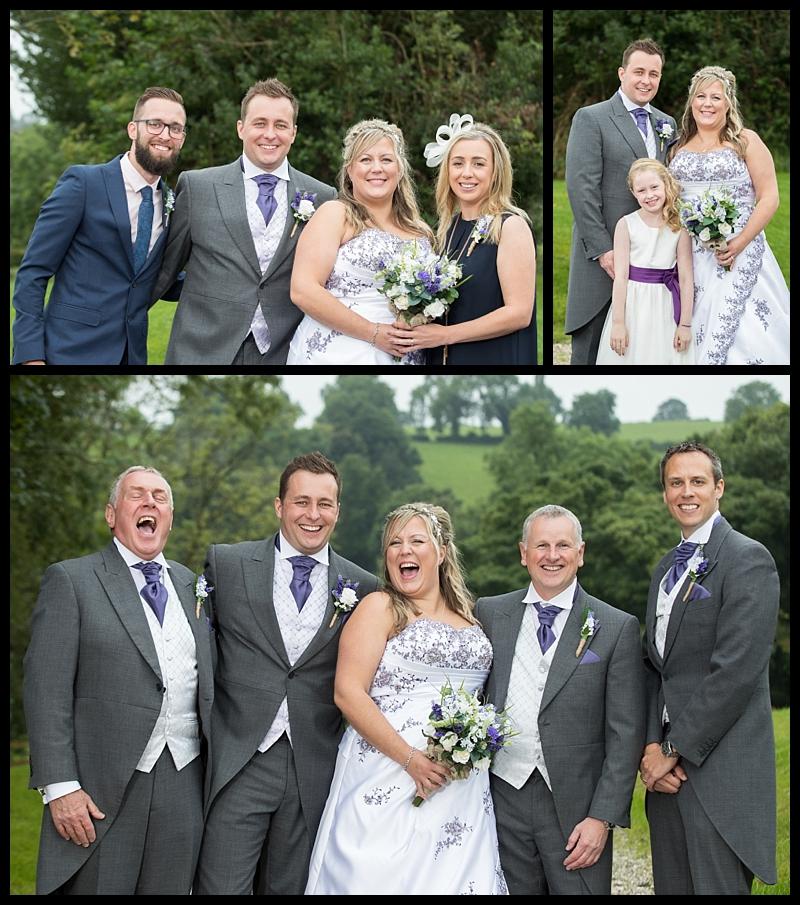nottingham wedding photographer_0374.jpg