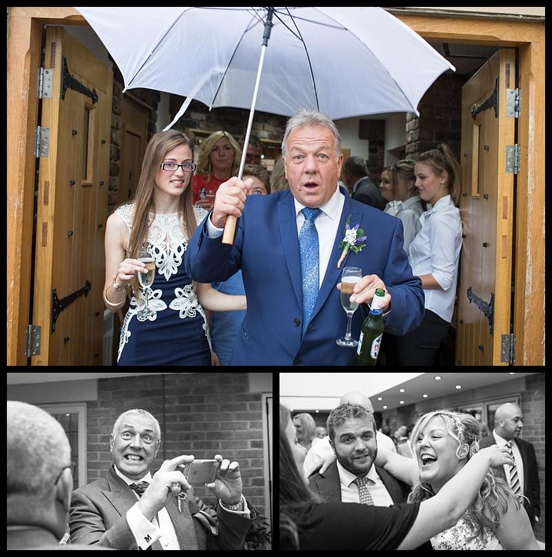 nottingham wedding photographer_0372.jpg