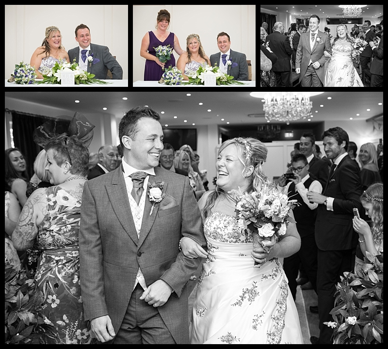 nottingham wedding photographer_0371.jpg