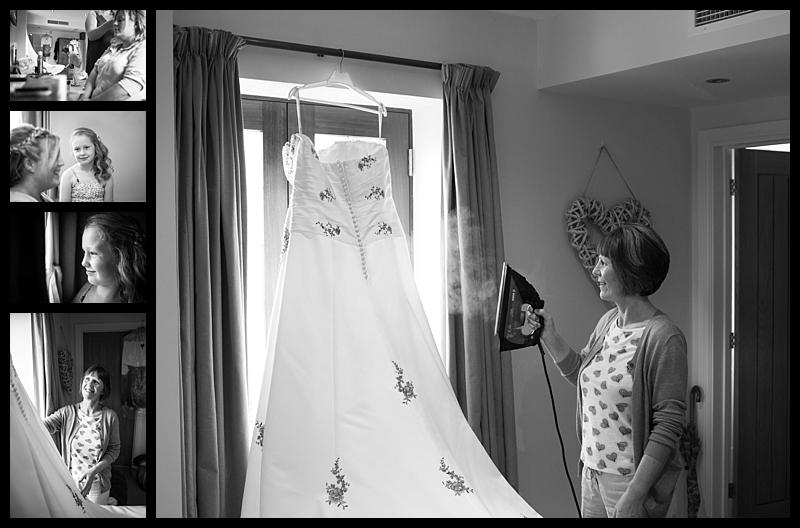 nottingham wedding photographer_0366.jpg