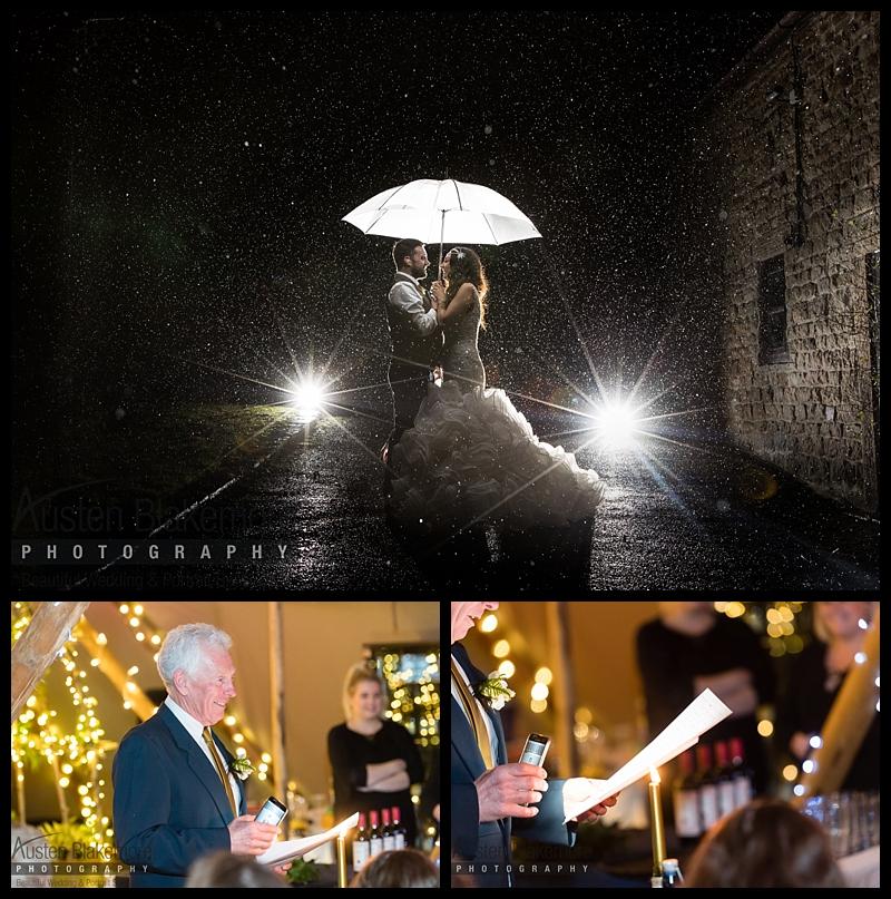 nottingham wedding photographer_0414.jpg