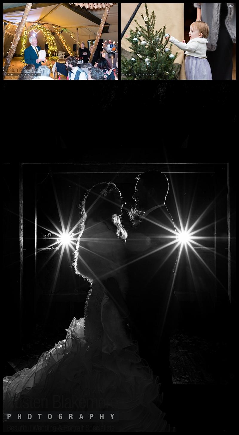 nottingham wedding photographer_0413.jpg