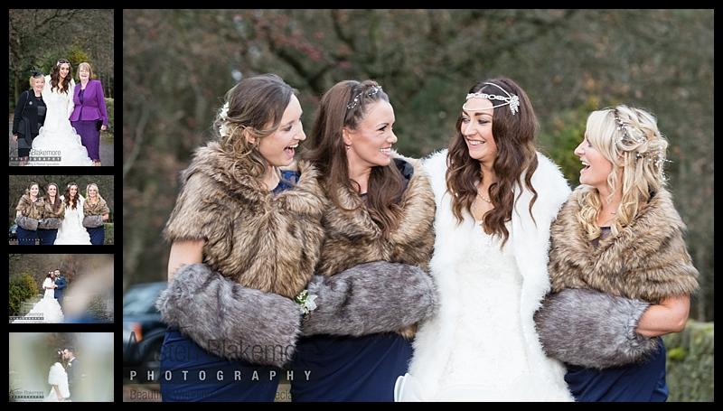 nottingham wedding photographer_0412.jpg
