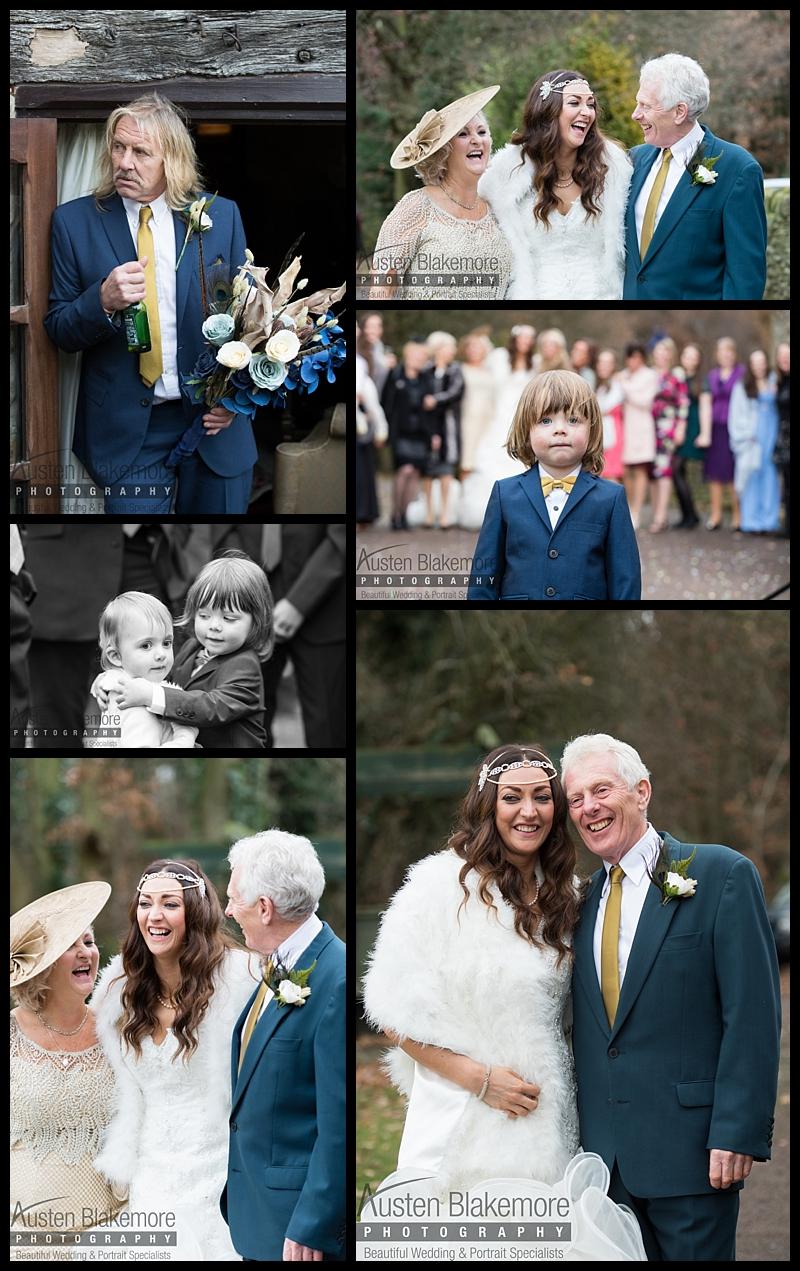 nottingham wedding photographer_0411.jpg
