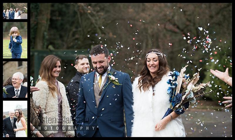 nottingham wedding photographer_0409.jpg