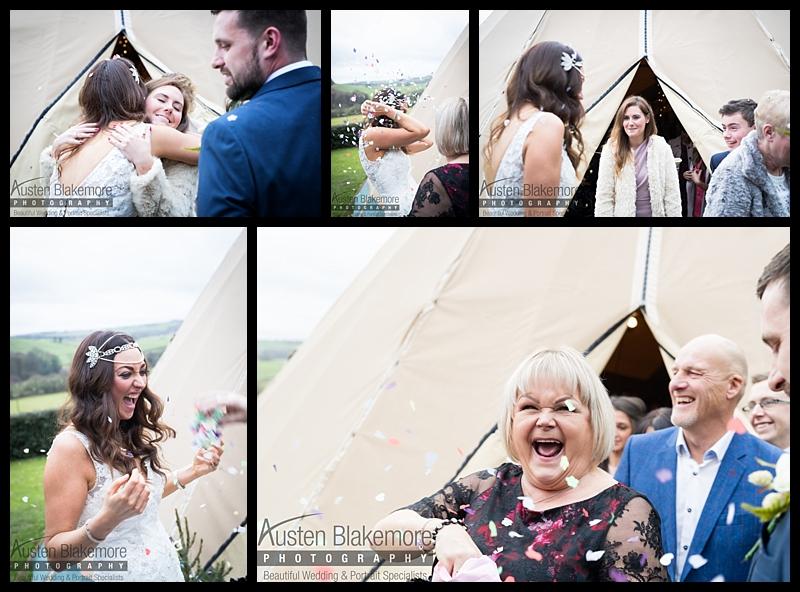 nottingham wedding photographer_0407.jpg