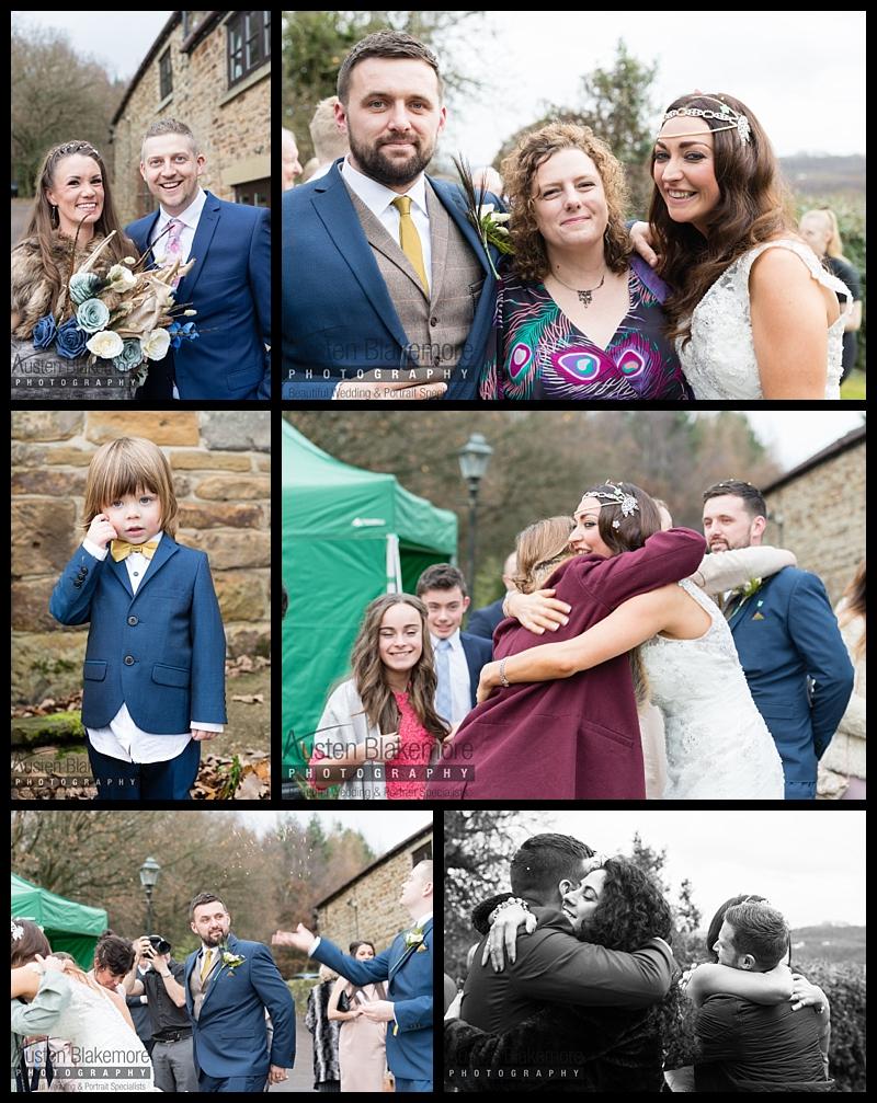 nottingham wedding photographer_0408.jpg