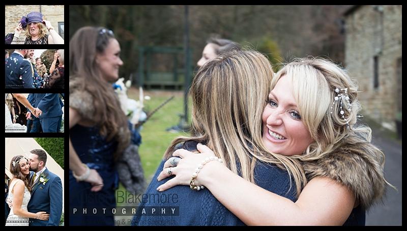 nottingham wedding photographer_0406.jpg