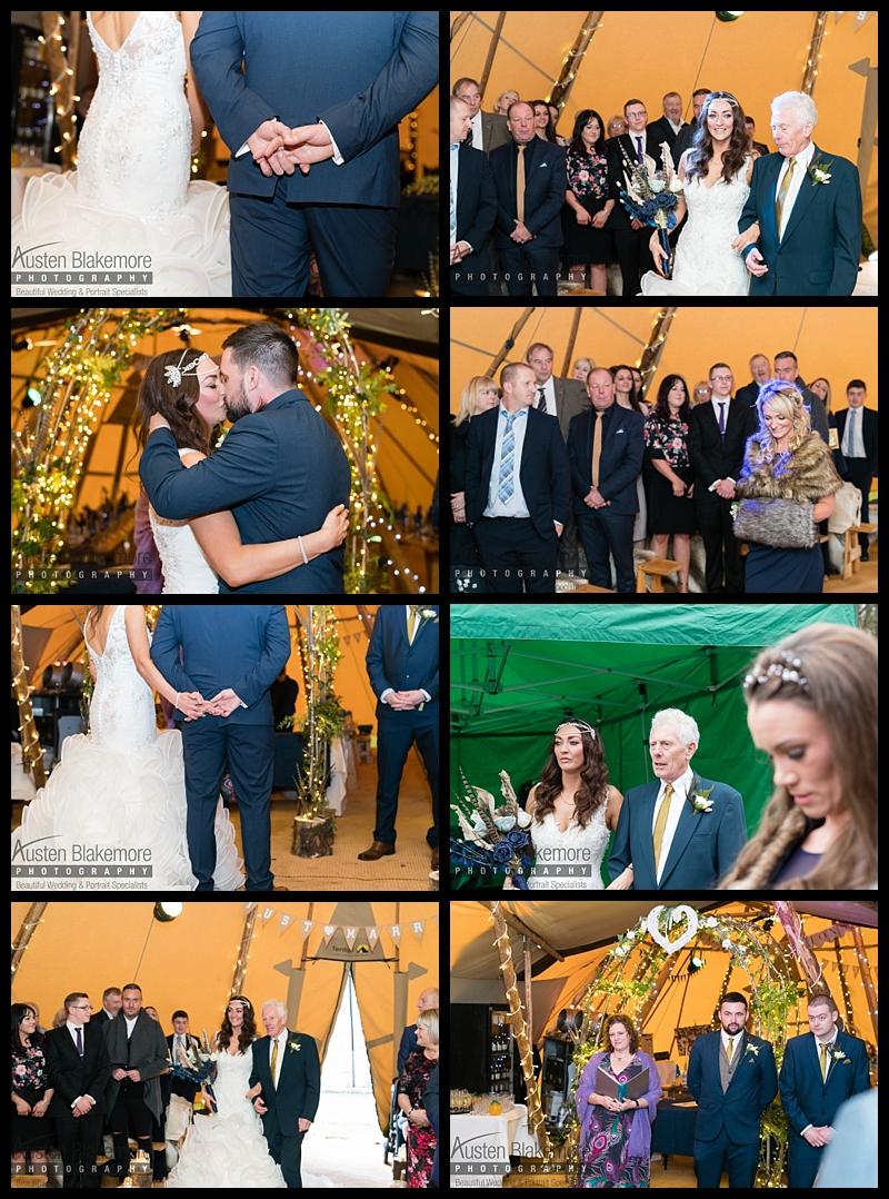 nottingham wedding photographer_0405.jpg