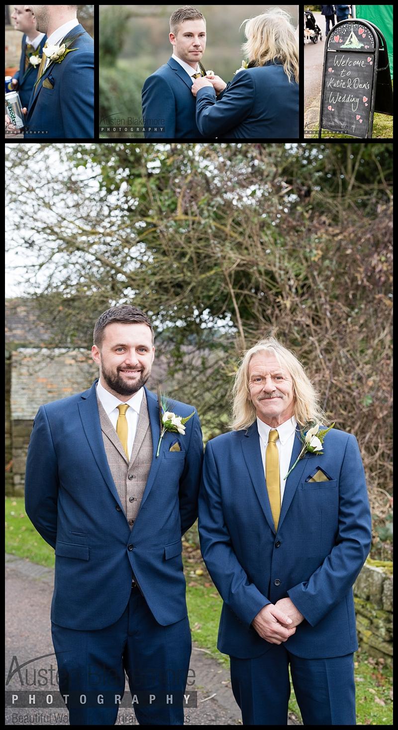 nottingham wedding photographer_0403.jpg