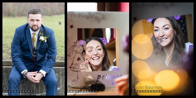 nottingham wedding photographer_0395.jpg