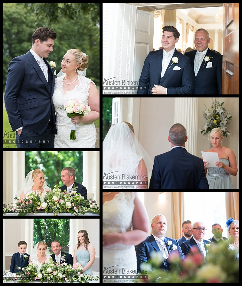 Colwick Hall Wedding_0014.jpg