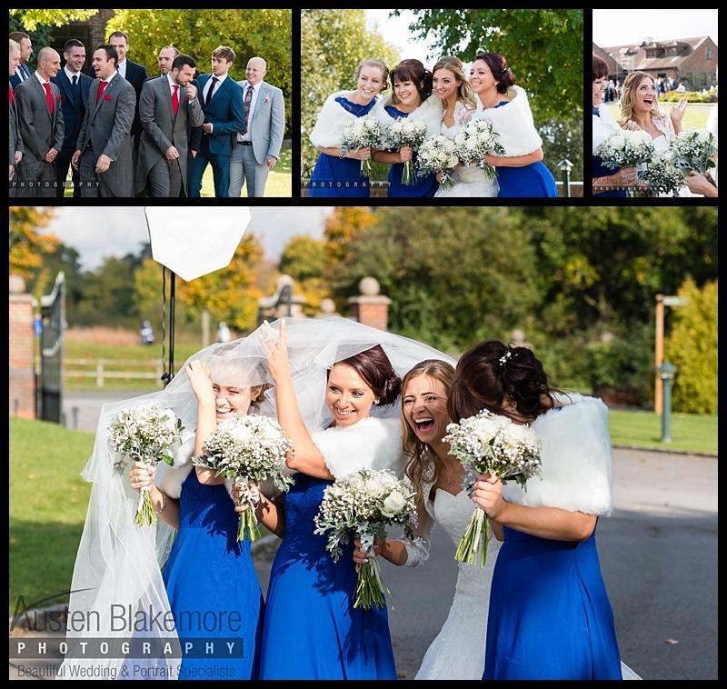 Magnolia park Wedding_0063.jpg