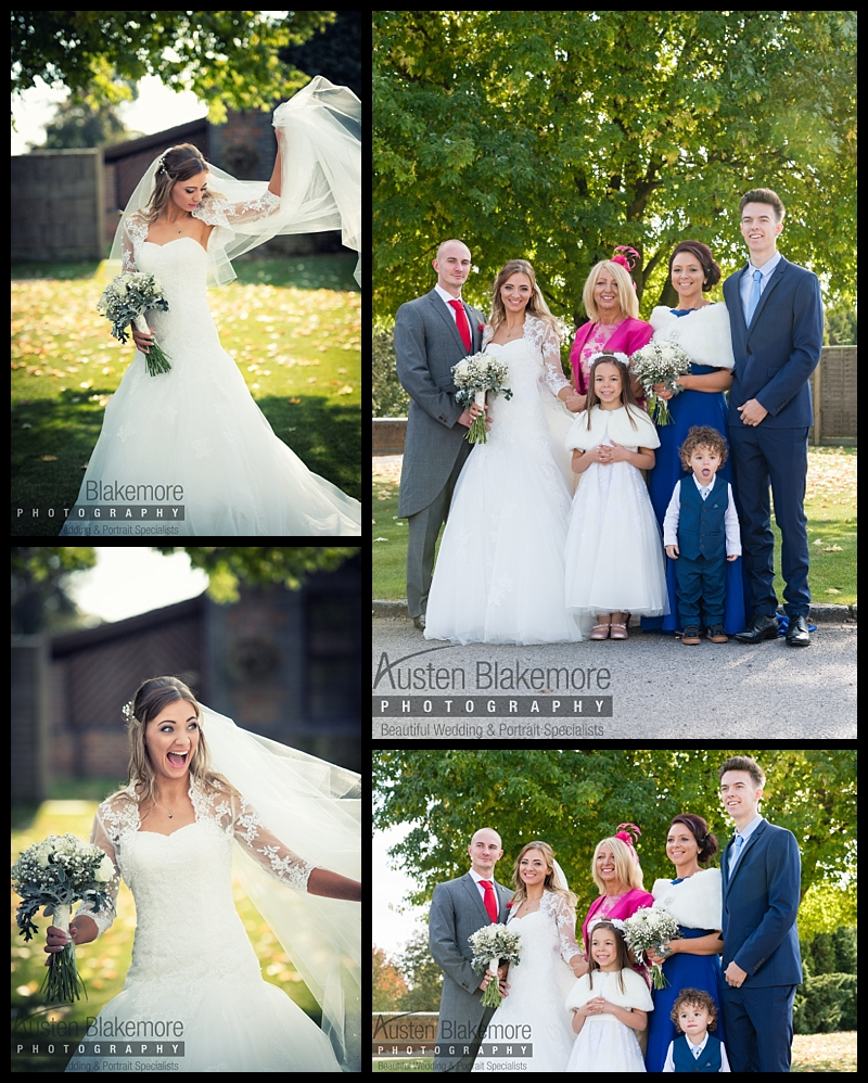 Magnolia park Wedding_0061.jpg