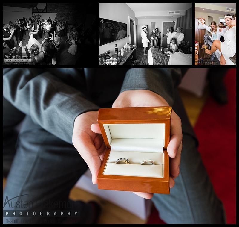 Magnolia park Wedding_0054.jpg