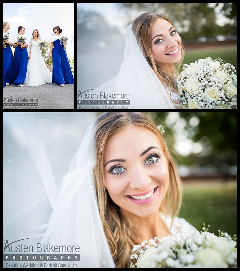Magnolia park Wedding_0042.jpg