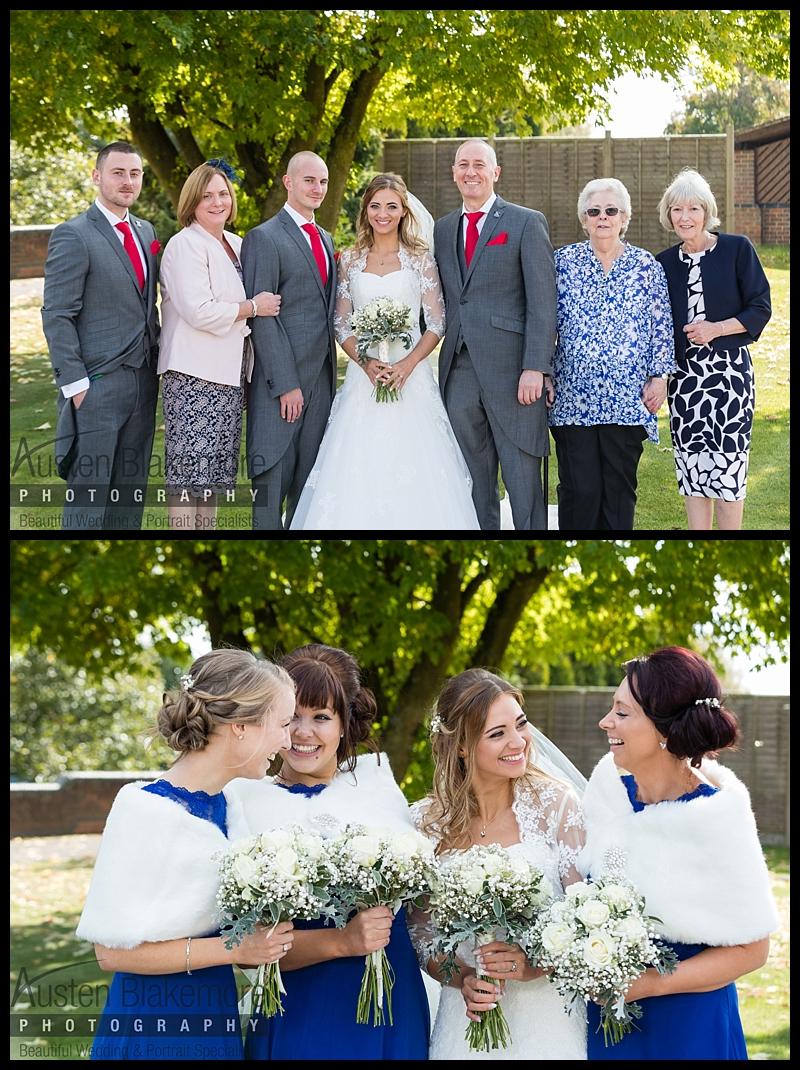 Magnolia park Wedding_0041.jpg