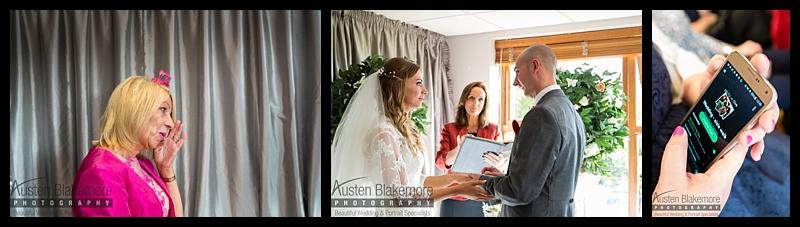 Magnolia park Wedding_0038.jpg