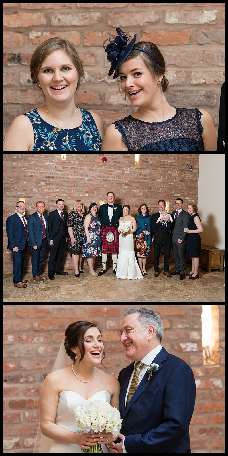 Nottingham Wedding photographer_0156.jpg