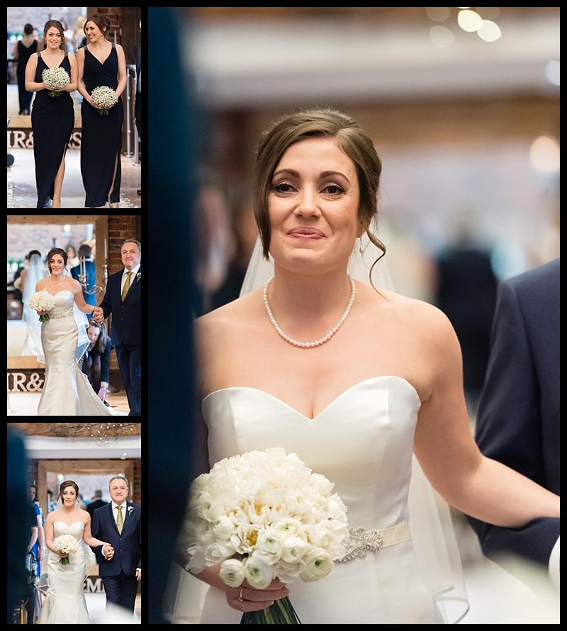 Nottingham Wedding photographer_0151.jpg