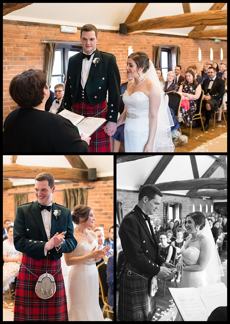 Nottingham Wedding photographer_0152.jpg
