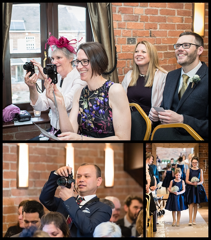 Nottingham Wedding photographer_0150.jpg