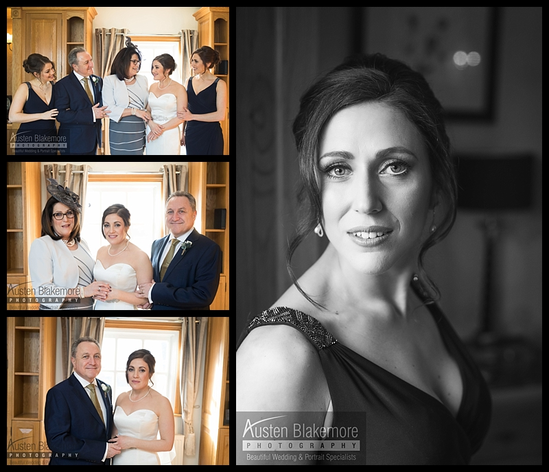 Nottingham Wedding photographer_0145.jpg