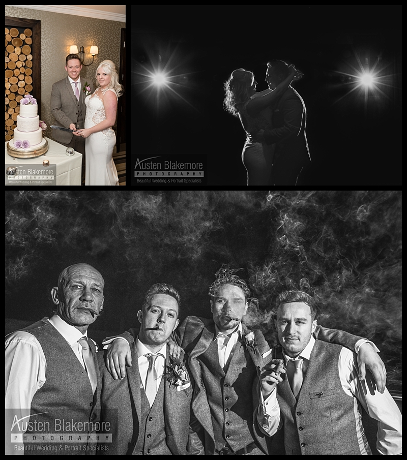 Nottingham Wedding Photographer_0209.jpg