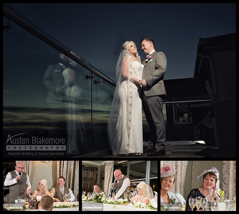 Nottingham Wedding Photographer_0206.jpg