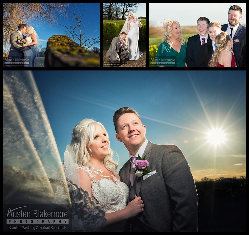 Nottingham Wedding Photographer_0204.jpg