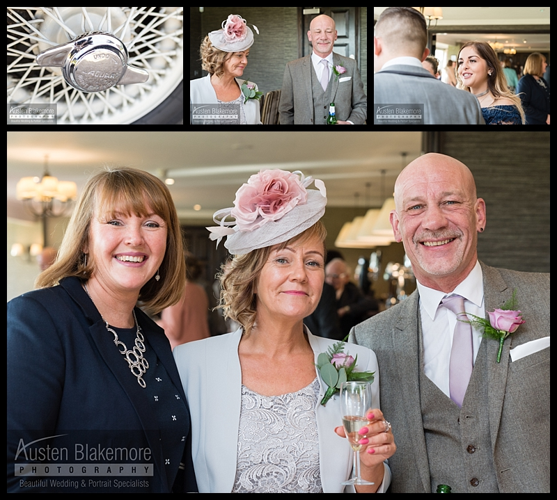 Nottingham Wedding Photographer_0201.jpg