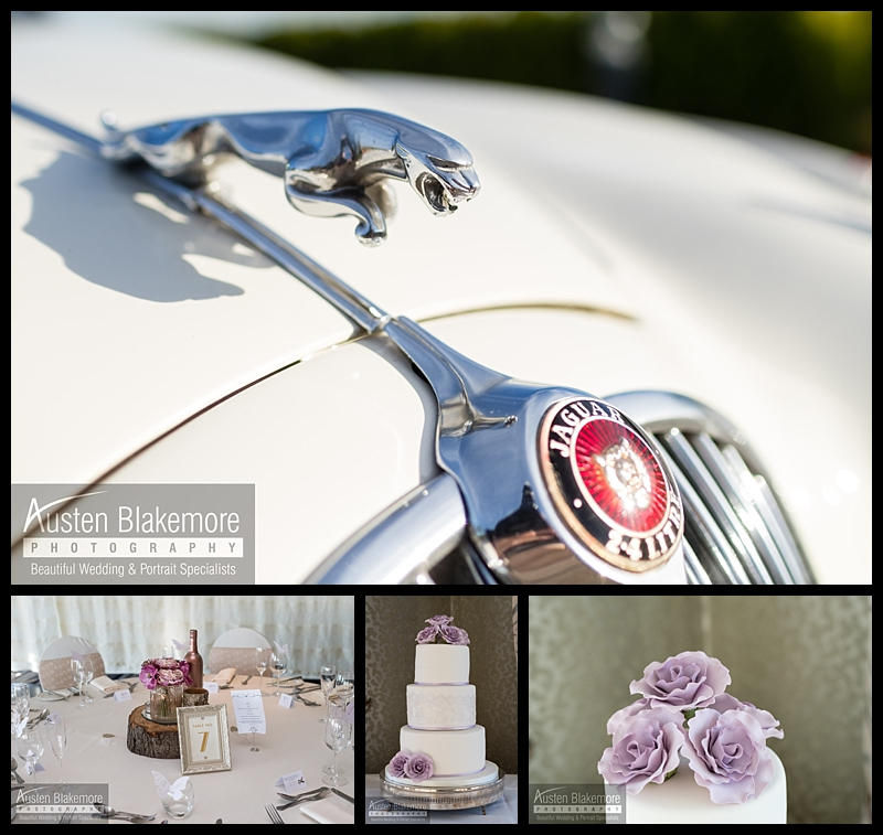 Nottingham Wedding Photographer_0200.jpg