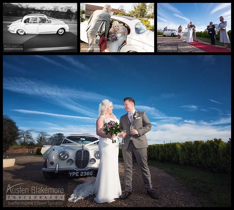 Nottingham Wedding Photographer_0199.jpg
