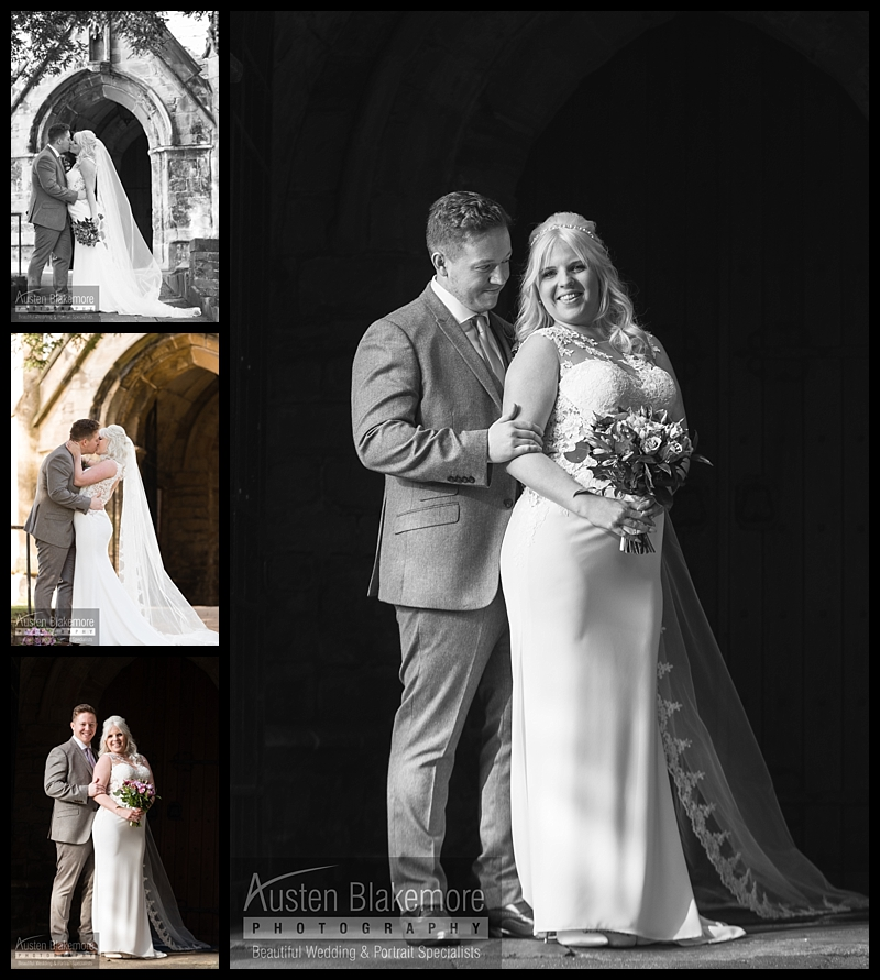 Nottingham Wedding Photographer_0198.jpg