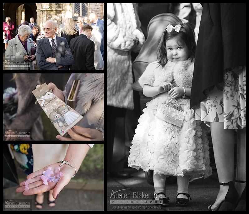 Nottingham Wedding Photographer_0196.jpg