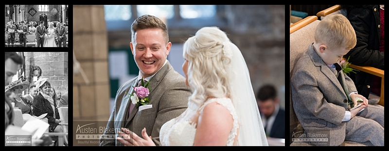 Nottingham Wedding Photographer_0193.jpg