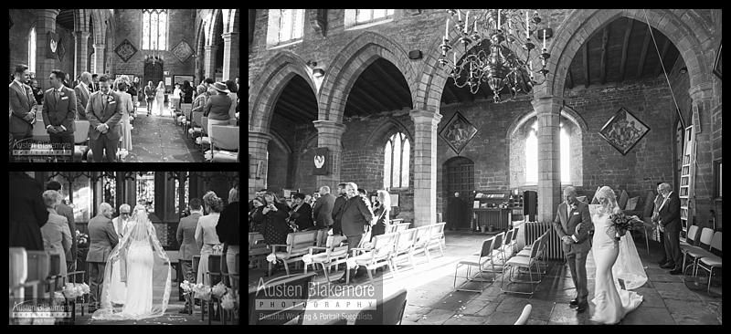 Nottingham Wedding Photographer_0192.jpg