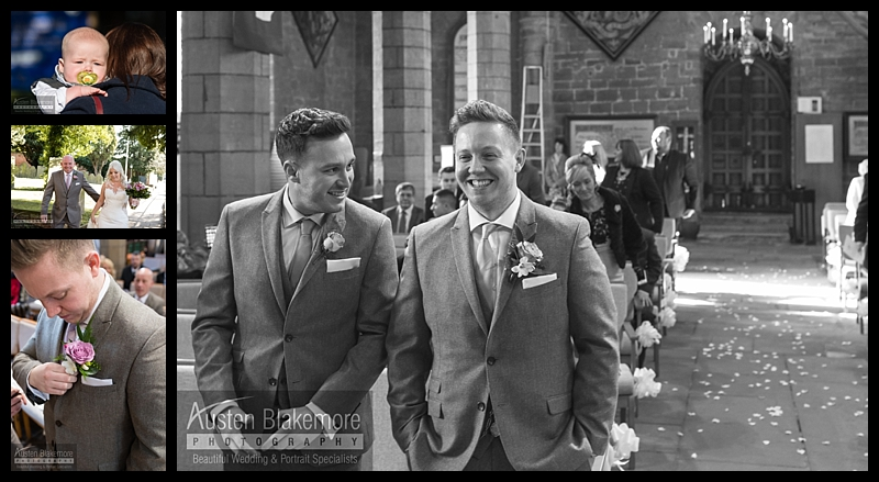 Nottingham Wedding Photographer_0191.jpg