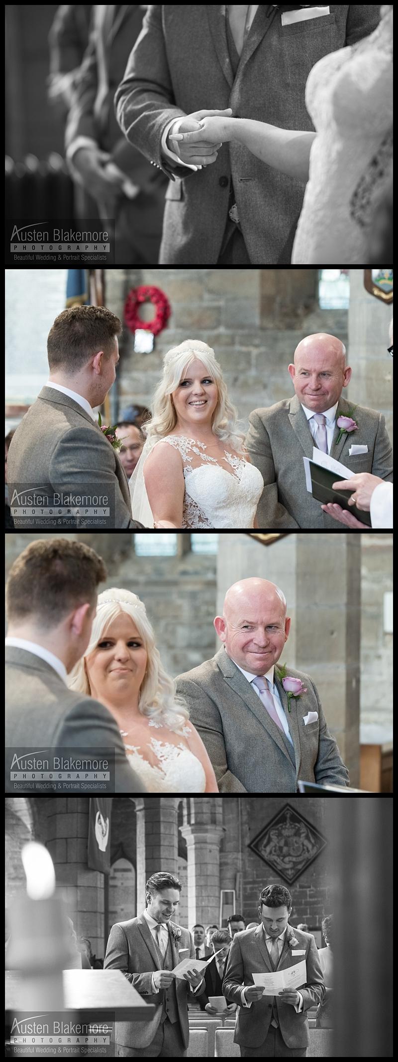 Nottingham Wedding Photographer_0194.jpg