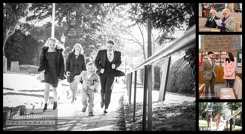 Nottingham Wedding Photographer_0189.jpg