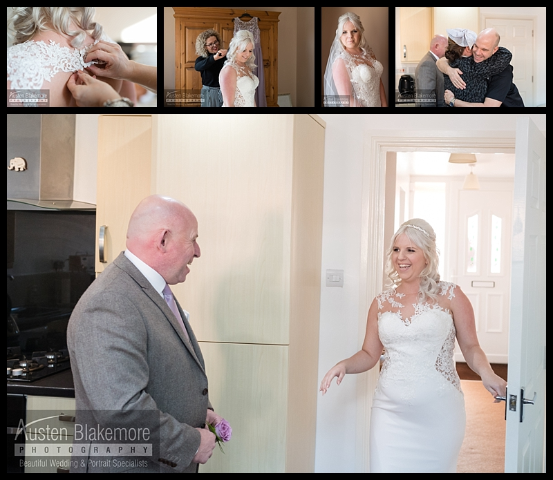 Nottingham Wedding Photographer_0187.jpg