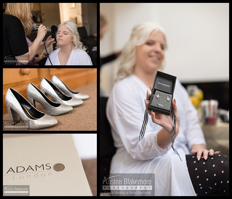 Nottingham Wedding Photographer_0185.jpg