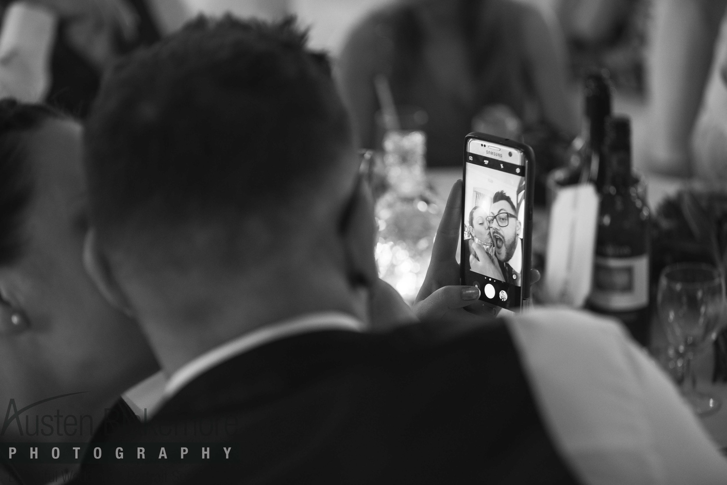 Nottingham Wedding Photographer-90.jpg