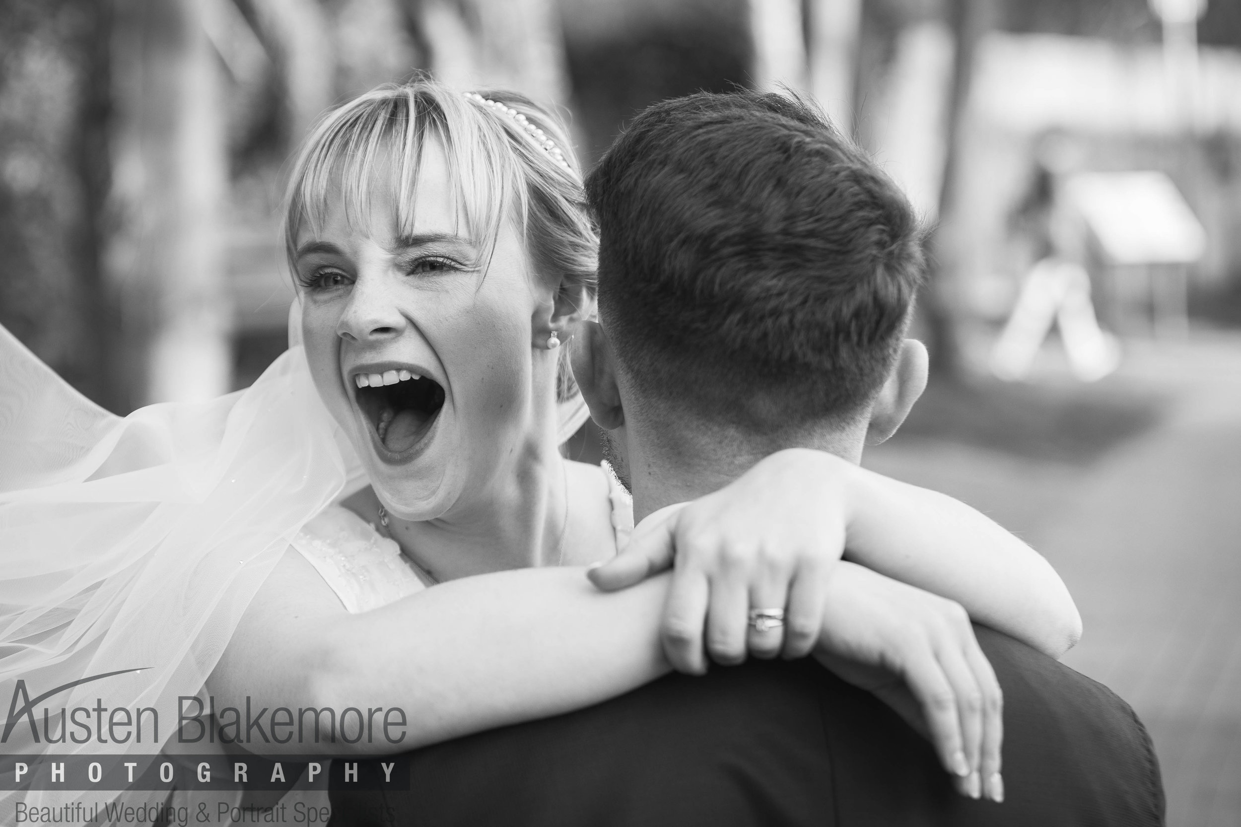 Nottingham Wedding Photographer-87.jpg