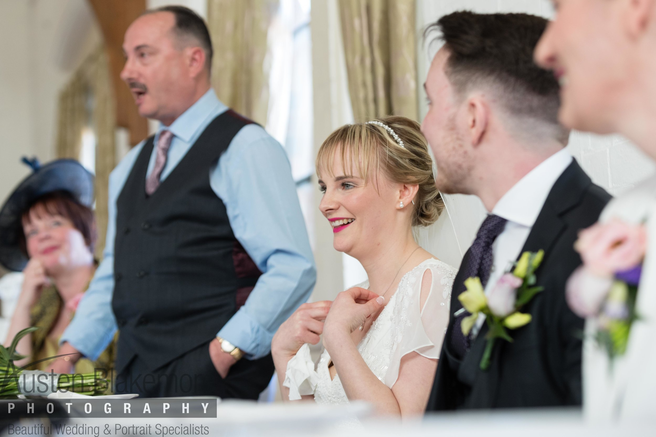 Nottingham Wedding Photographer-71.jpg